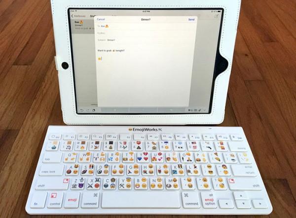 emojiworks keyboard 2