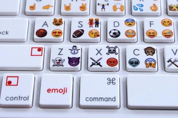 emojiworks keyboard 4