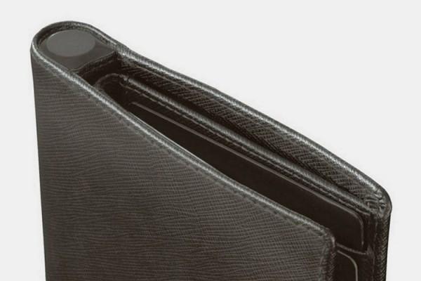 nomad wallet 2