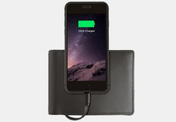 nomad wallet 3