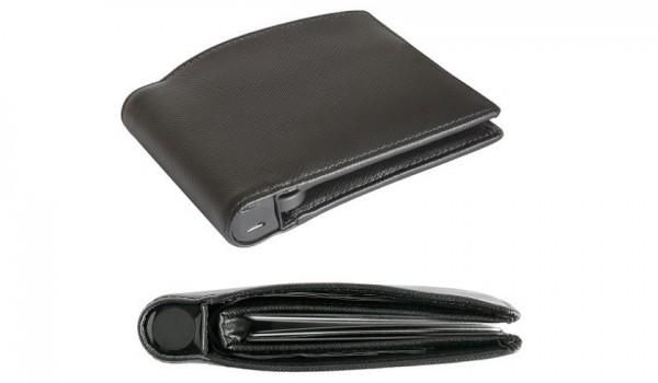 nomad wallet 4