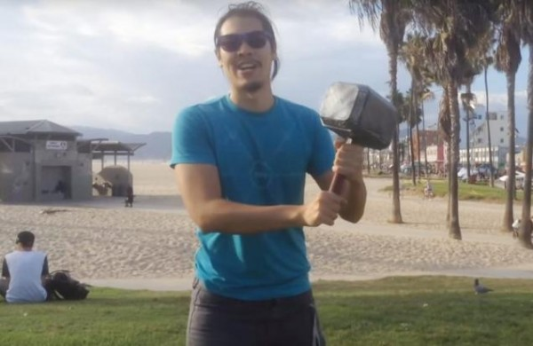real-life thor hammer 4