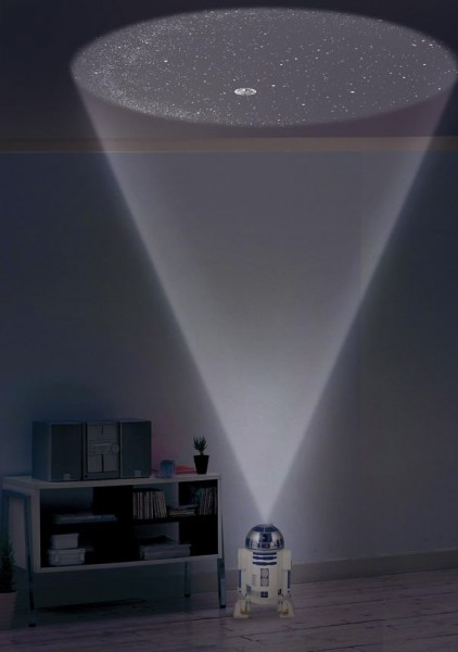 star wars star planetarium