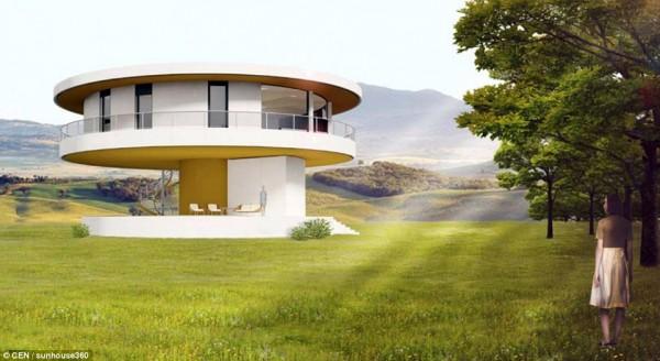 sunhouse 3