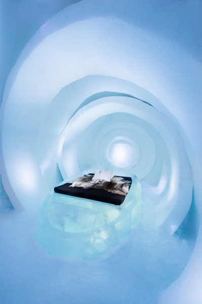 ICEHOTEL 4