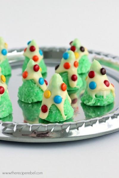christmas treats 7