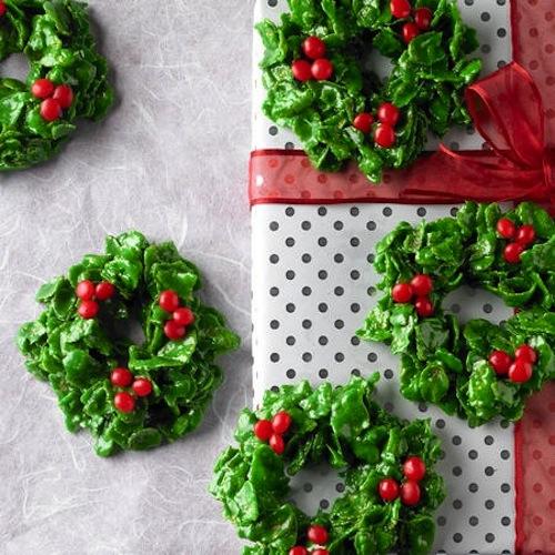christmas treats 8