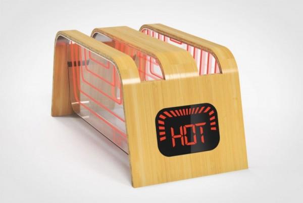 eco+toaster 2