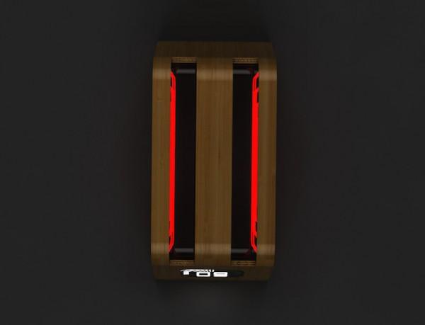 eco+toaster 3