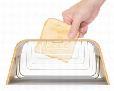 eco+toaster 4