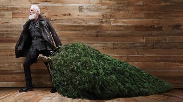 fashion santa 1