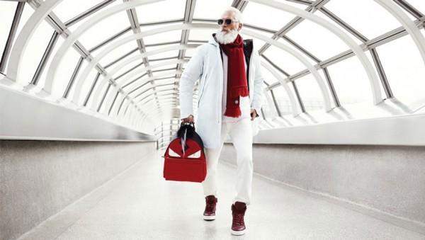 fashion santa 3