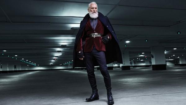fashion santa 4