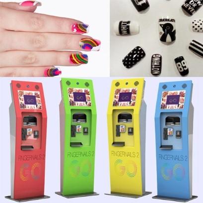 fingernails2go 2