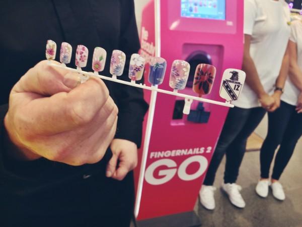 fingernails2go 3