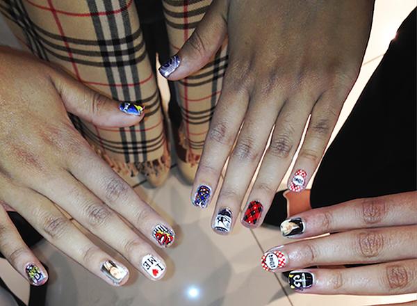fingernails2go 4
