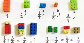 lego math 1