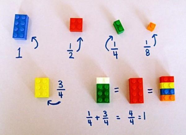 lego math 2