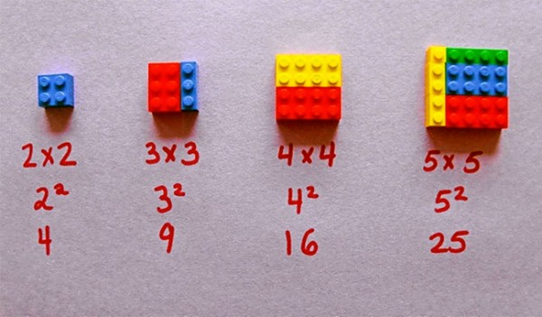 lego math 3