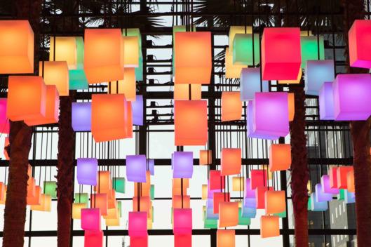 luminaries 2