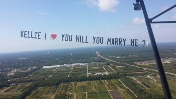 marriage proposal 6