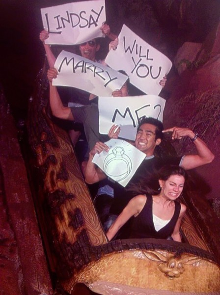 marriage proposal 9