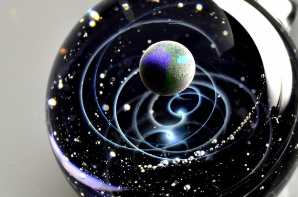 space glass 2