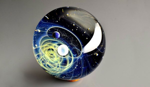 space glass 3