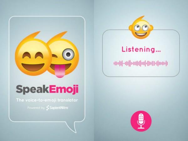speak emoji 1