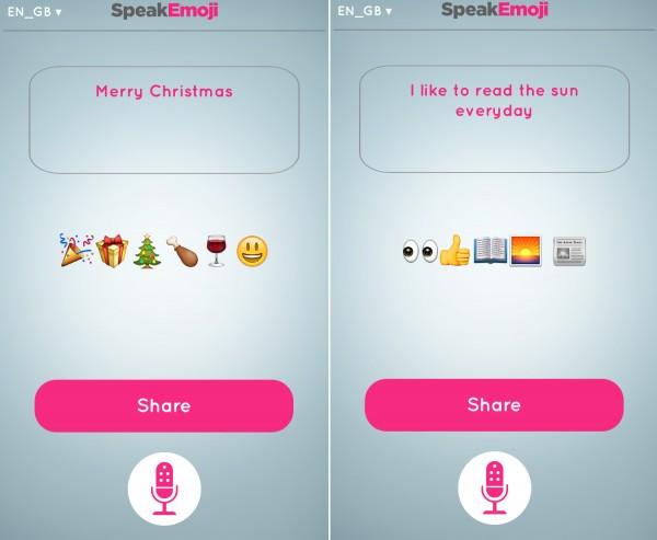 speak emoji 7