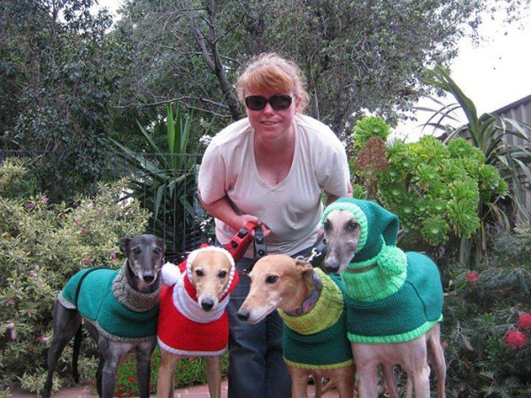 sweatersfor greyhounds 1