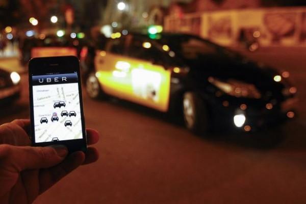 uber spot 4