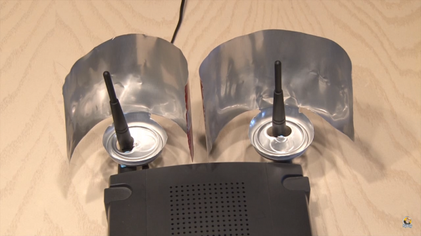 beer can wifi booster 1