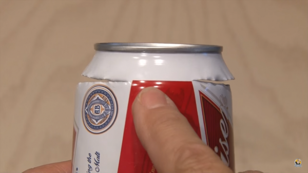 beer can wifi booster 3