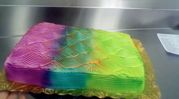 colour-changing-cake 3