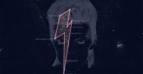 david bowie constellation 1