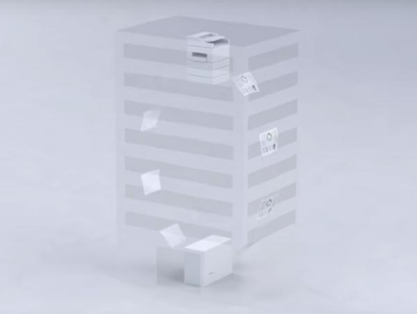 epson paperlab 2