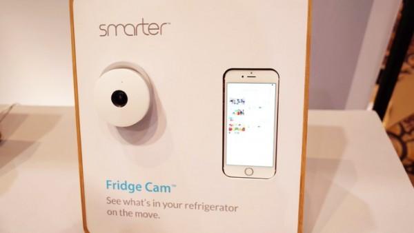 fridge cam 1