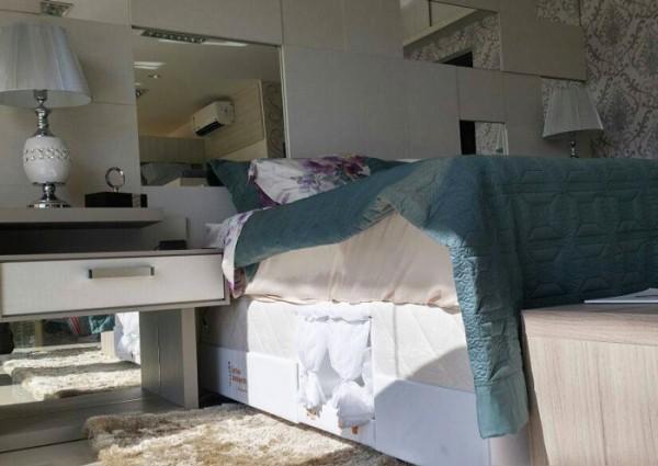 pet bed 3