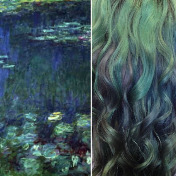 hair colourist art 4