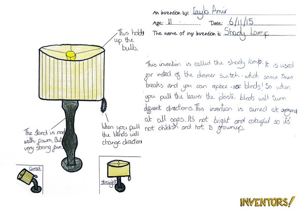 kid invention 7