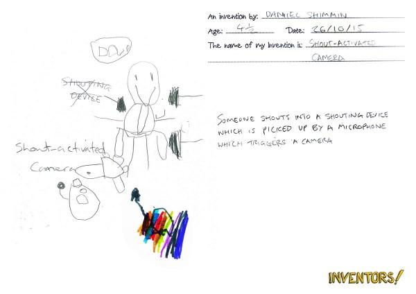 kid invention 9