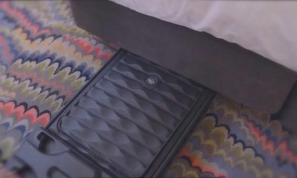 neit suitcase 2