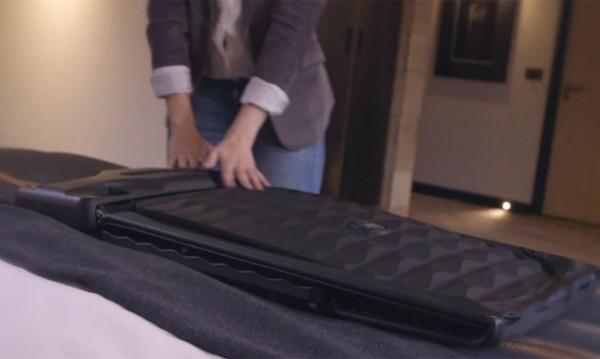 neit suitcase 3