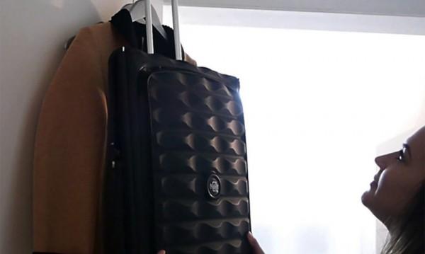 neit suitcase 4