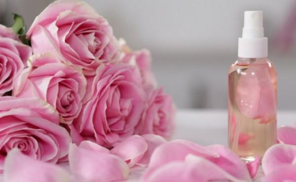 rose petals reused 2