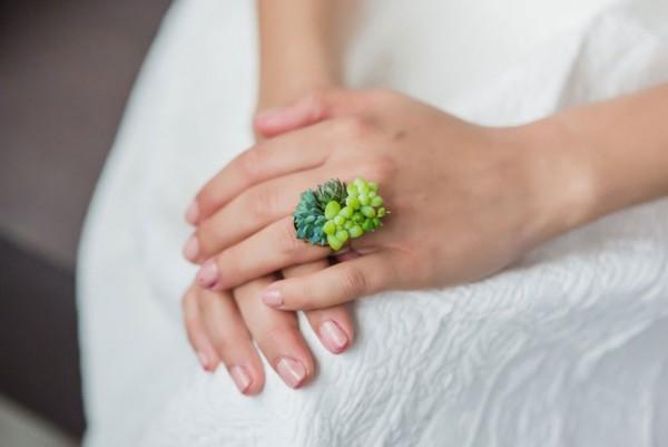 succulent jewels 10