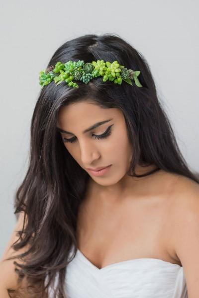 succulent jewels 7