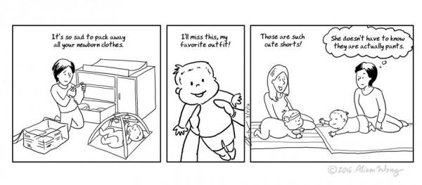 mom comic 14