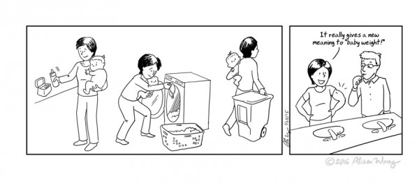 mom comic 15